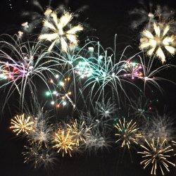 W Nowy Rok najczęściej postanawiamy się zmienić (fot. foter.com)