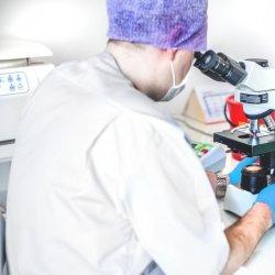 Ministerstwo zdrowia opublikowało podsumowanie projektu dot. in. vitro (fot. mat prasowe)