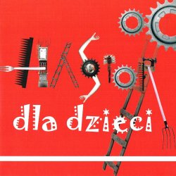 To ścieżka warsztatowo-edukacyjna zachęcająca najmłodszych do zwiedzania muzeum (fot. mat. Fb Muzeum Gliwice)
