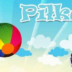 """""""Piłka kolorowa"""" to czwarty singiel muzycznego projektu Sing Sing (fot. mat. organizatora)"""