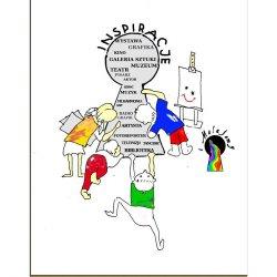 Pracowni i Galerii Renesans zaprasza na twórcze warsztaty w listopadzie (fot. materiały prasowe)
