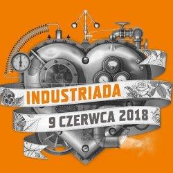 Industriada to coroczne święto techniki i maszyn (fot. mat organizatora)