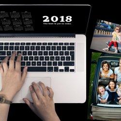Warto  już we wrześniu zaplanować sobie wyjazdy rodzinne na podstawie ustanowionych dni wolnych od szkoły (fot. pixabay)