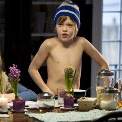 "Kadr z filmu ""Święta Karli"" (fot. mat. kina Amok)"