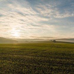Tegoroczne Dni Dziedzictwa Europejskiego skupiają się wokół tematu krajobrazu (fot. pixabay)