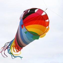 O powietrzu, grawitacji i o innych ciekawych zjawiskach fizycznych będzie mowa na zajęciach w Muzeum Górnośląskim (fot. sxc.hu)
