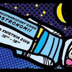 """Podczas imprezy odbędzie się gra terenowa: """"I Ty możesz zostać krótkofalowcem – lot na stację kosmiczną"""" (fot. mat. organizatora)"""