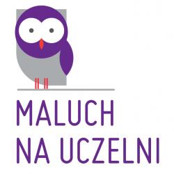 Od września w WSH w Sosnowcu rusza klub Żaczki Humanitas (fot. mat. organizatora)
