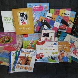 """""""Maminkowe czytanki"""" odbędą się 12 marca (fot. mat. organizatora)"""