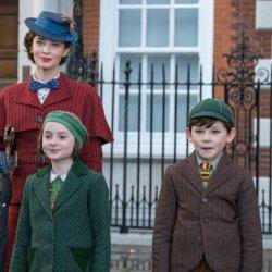 """2 czerwca dzieci zobaczą radosny i pełen magii musical """"Mary Poppins powraca"""" (fot. mat. organizatora)"""