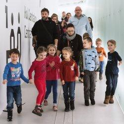 Promocyjna cena biletu przysługuje uczniom oraz towarzyszącym im opiekunom (fot. mat. organizatora)