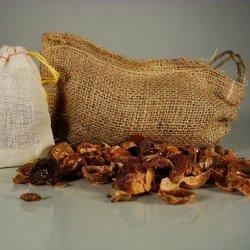 Orzechy piorące (fot. materiały prasowe)
