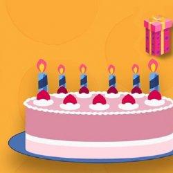 Na wymarzonych urodzinach nie może zabraknąć wesołych piosenek (fot. mat. organizatora)