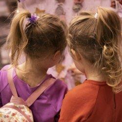 SILESIA BAZAAR Kids odbędzie się po raz 7., ale pierwszy raz na Stadionie Śląskim w Chorzowie (fot. mat. organizatora)