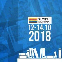 Śląskie Targi Książki przyciągają co roku tysiące osób (fot. mat. organizatora)