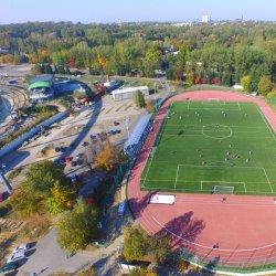 Majówka na stadionie będzie bardzo aktywna (fot. Archiwum Stadion Śląski/foto:footballcode.eu)