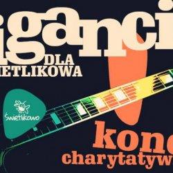 Koncert to idealne połączenie prawdziwej muzycznej uczty z pomocą nieuleczalnie chorym dzieciom (fot. mat. organizatora)