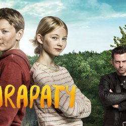 """""""Tarapaty"""" to film, który zobaczycie na spotkaniu Dziecięcego Saloniku Filmowego (fot. mat. organizatora)"""