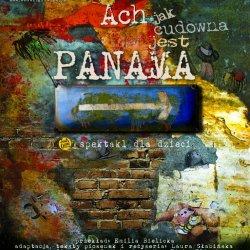 """""""Ach, jak cudowna jest Panama"""" to spektakl, którego premiera odbędzie się 4 lutego w Teatrze Miejskim w Gliwicach (fot. mat. organizatora)"""