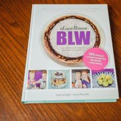 """""""Alaantkowe BLW"""" to przepisy na dania, które będą smakować całej rodzinie (fot. Ewelina Zielińska)"""