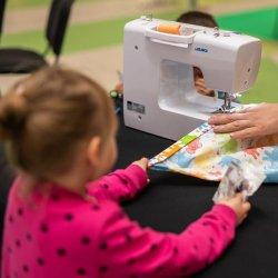 W akcji może wziąć udział każdy: dzieci, rodzice, dziadkowie (fot. mat. organizatora)