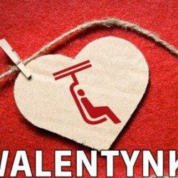 Walentynki na Elce to oryginalny sposób spędzenia Dnia Zakochanych (fot. mat. organizatora)
