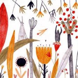 Warsztaty poprowadzą autorki sztuk dla dzieci (fot. mat. organizatora)