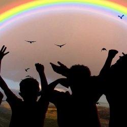 Wyjątkowe seanse to idealny prezent z okazji Dnia Dziecka (fot. pixabay)