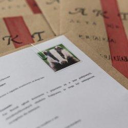 Gra odbędzie się w Muzeum Górnośląskim w Bytomiu (fot. mat. organizatora)