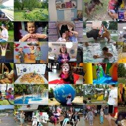 Nadesłaliście do nas mnóstwo zdjęć dowodzących, że jesteśmy dla Was inspiracją - dziękujemy. Redakcja SD
