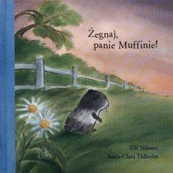 Są książki, które pomagają przebrnąć przez trudne, rodzinne sytuacje i w sposób delikatny zaznajomić dziecko z tematem śmierci (fot. materiały usmesmake.pl)