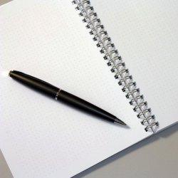 Na cieszyńskim rynku będą rozdawać zeszyty (fot. sxc.hu)