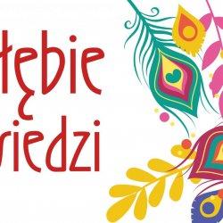 Festiwal od lat gromadzi najlepsze zespoły z różnych zakątków kraju  (fot. mat. organizatora)