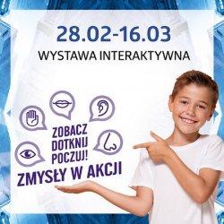 Wystawę będzie można zobaczyć w Silesia City Center w Katowicach (fot. mat. organizatora)