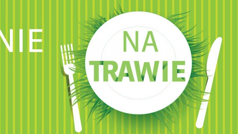 """""""Śniadanie na trawie"""" odbywa się co dwa tygodnie w Rosarium Parku Śląskiego (fot. mat. organizatora)"""
