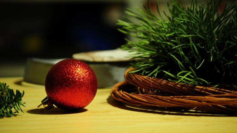 Wspólne kolędowanie pozwoli Wam zatrzymać magię świąt na dłużej (fot. foter.com)