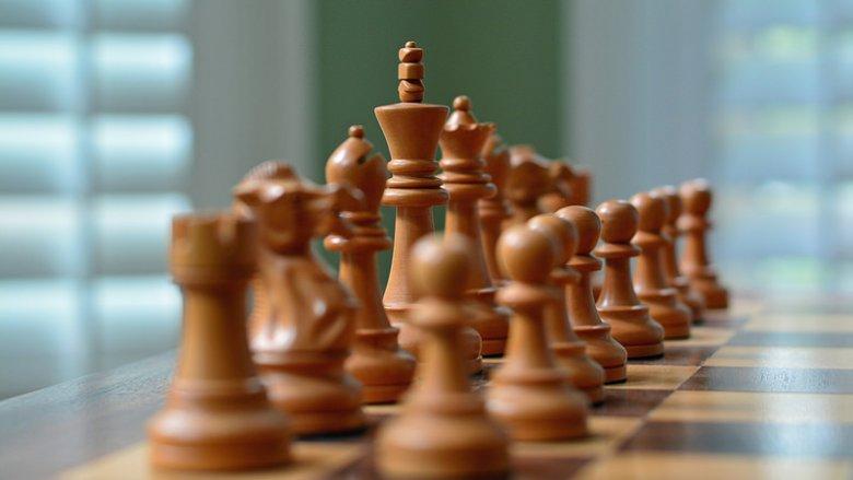W turnieju mogą wziąć udział przedszkolaki i uczniowie z Chorzowa (fot. foter.com)