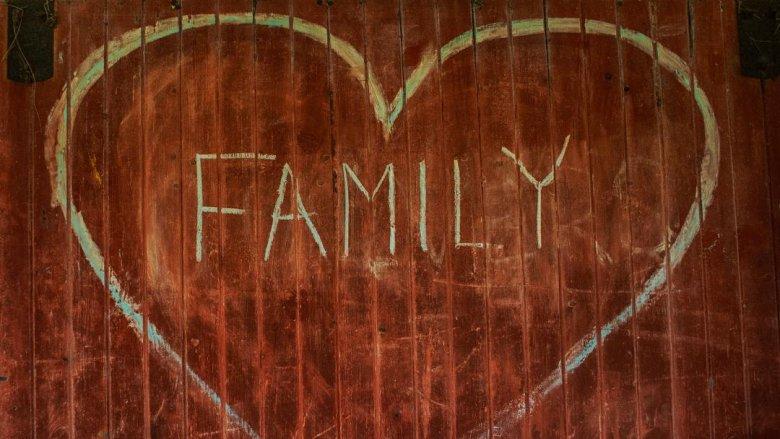 Decyzja dotycząca, choćby okazjonalnej, opieki nad obcym dzieckiem, wcale nie jest prosta (fot.sxc.hu)