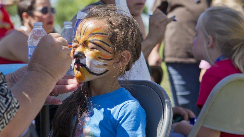 Na piątkowym festynie nie zabraknie atrakcji dla dzieci i dorosłych (fot. foter.com)