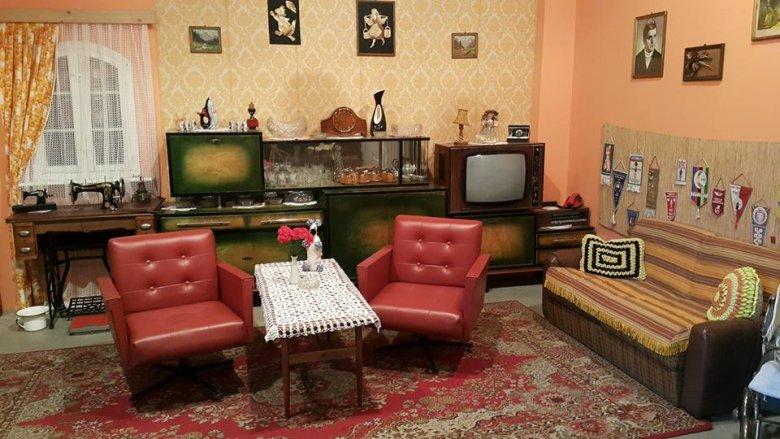 Odzwiedziny w Muzeum PRL-u to dla rodziców sentymentalna podróż w czasie, a dla dzieci wyprawa do zupełnie nierealnego świata (fot. mat. Muzeum PRL-u)