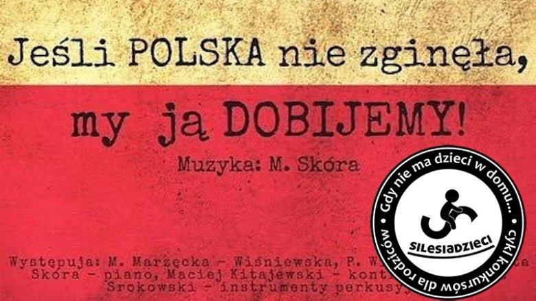 Mamy dla Was podwójny bilet na spektakl w Teatrze Żelaznym (fot. mat. Teatr Żelazny)