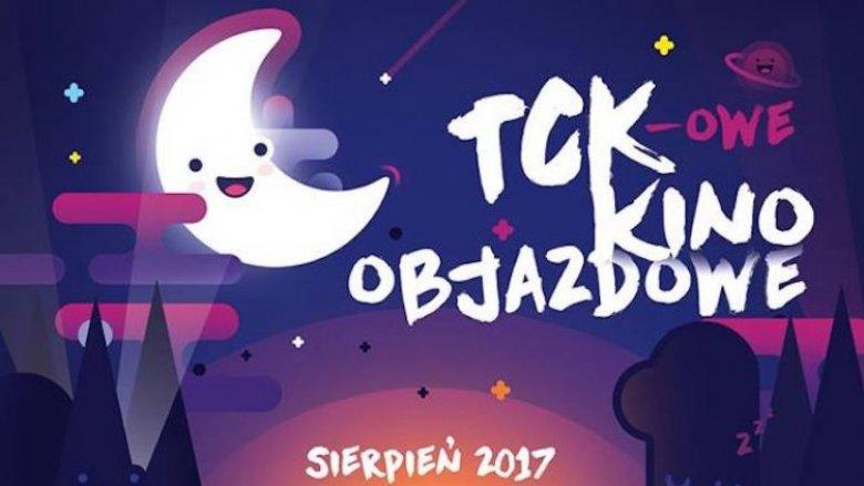 W repertuarze kina objazdowego znajdziecie też filmy dla dzieci i propozycje familijne (fot. mat. organizatora)