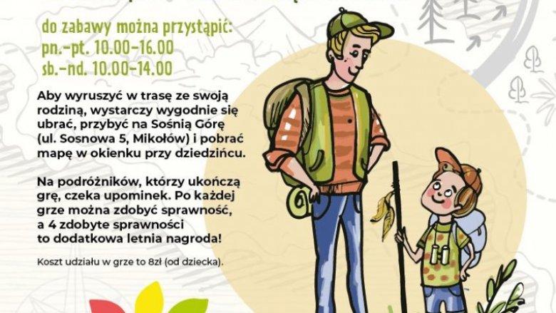 fot. mat. organizatora