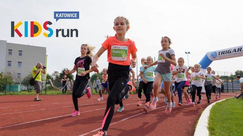 Pierwsze zawody to dla dzieci niezapomniana impreza (fot. mat. organizatora)