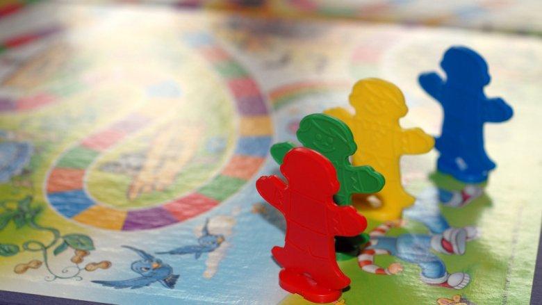 International Games Day @ Your Library odbędzie się 19 listopada (fot. foter.com)