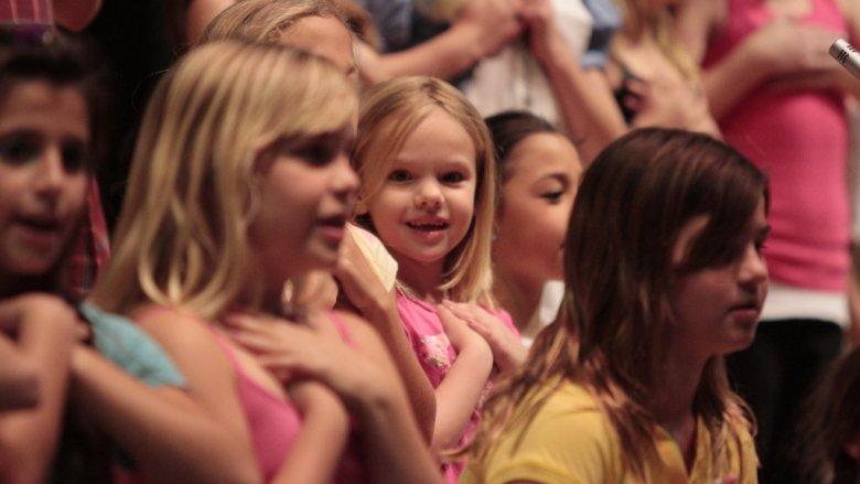 """Zajęcia """"W krainie dźwięków"""" to bezpłatne warsztaty dedykowane dzieciom i młodzieży (fot. foter.com)"""