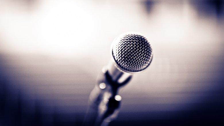 Na wspólne śpiewanie możecie wybrać się do Miejskiego Centrum Kultury w Rudzie Śląskiej (fot. foter.com)