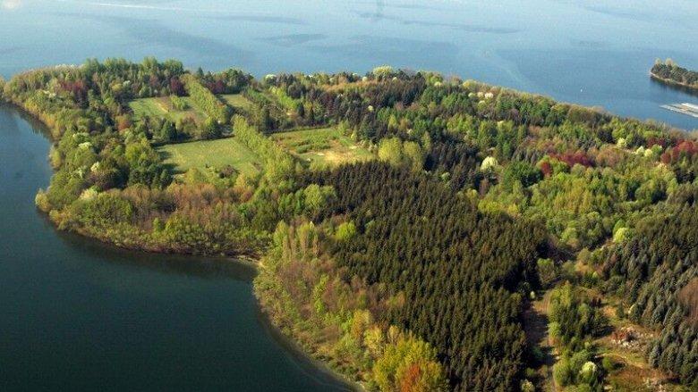 Liptowskie Morze (fot. mat. prasowe)