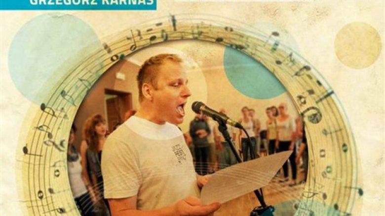Na warsztaty rytmiczno-wokalne zapraszasza Dom Kultury w Żorach (fot. mat. organizatora)