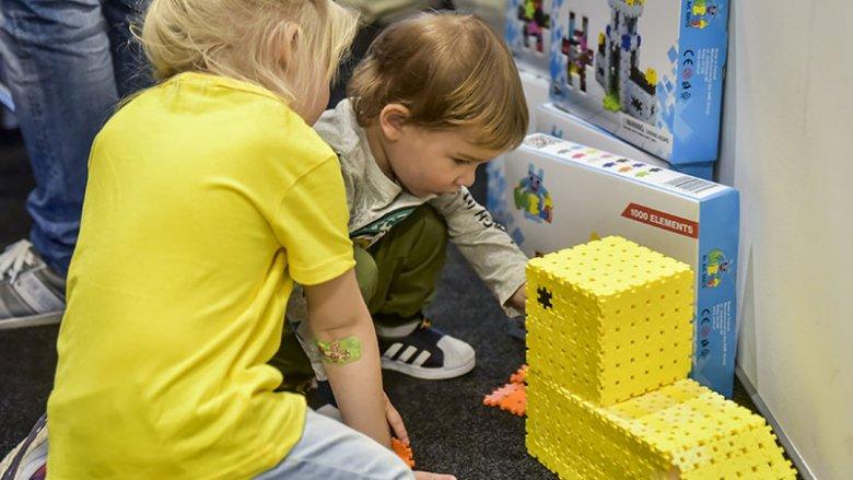 Akademia Duckie Deck odbędzie się 17 i 18 listopada w Sztolni Królowa Luiza w Zabrzu (fot. mat. organizatora)